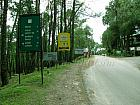 Road to Bageshar from Binsar