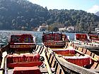 Luxury boats Nainital