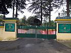 Kumaon Regiment Center, Ranikhet