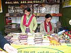 Organic products from Uttarakhand