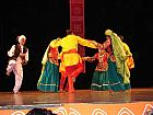 Jhora Dance form of Kumaon