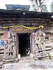 Main Temple in Jageshwar